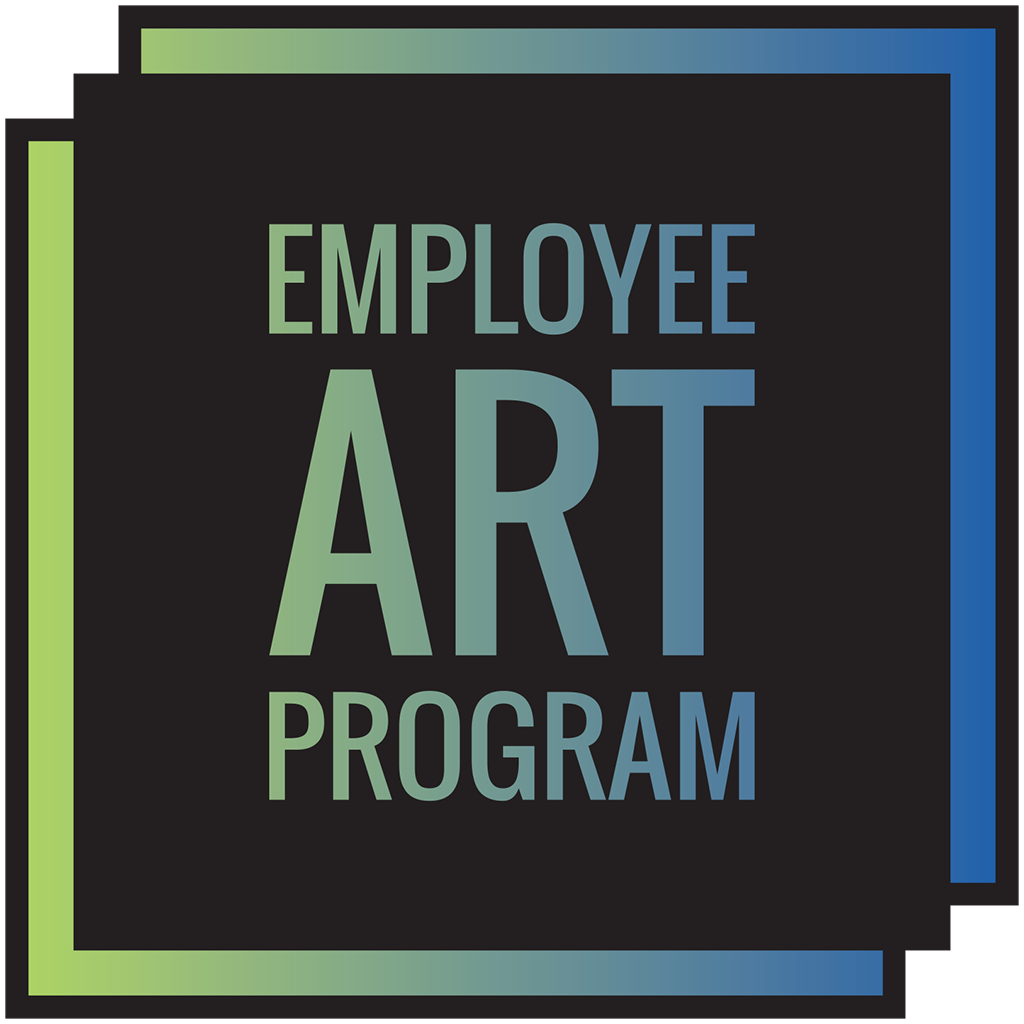 Visual Arts Curriculum: Employee Art Program And Visual Literacy Project